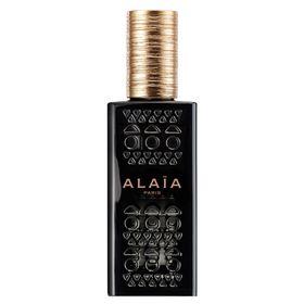 alaia-paris-eau-de-parfum-alaia-perfume-feminino-50ml