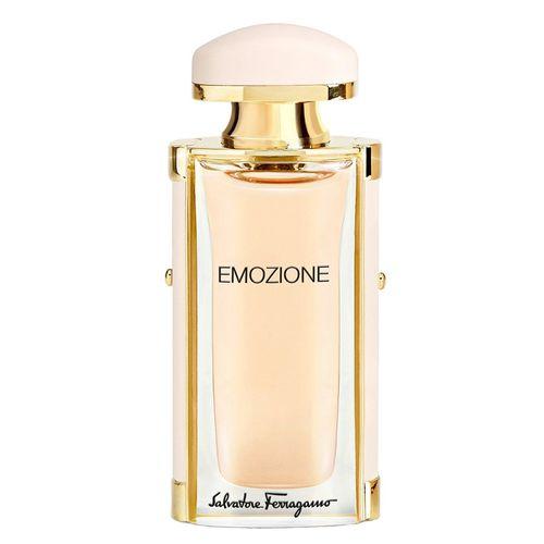 0dbd9cef97b5b Época Cosméticos · Perfumes · Perfume Feminino · emozione-eau-de-parfum- salvatore-ferragamo-perfume-feminino-