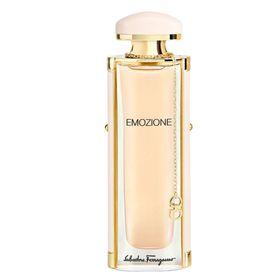 emozione-eau-de-parfum-salvatore-ferragamo-perfume-feminino-50ml
