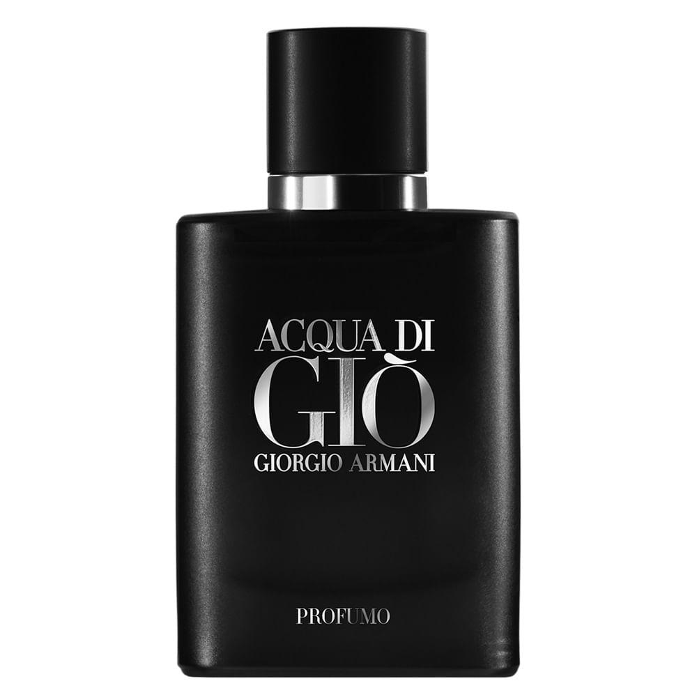 fc364b44684 Época Cosméticos · Perfumes · Perfume Masculino. acqua-di-gio-profumo-eau-de -parfum-giorgio ...