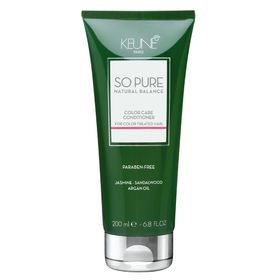 so-pure-color-care-keune-condicionador-fortalecedor