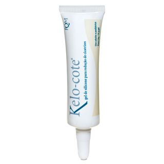 gel-de-silicone-kelo-cote-gel-redutor-de-cicatrizes