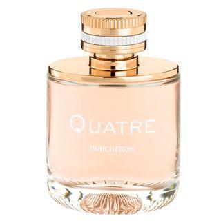 quatre-eau-de-parfum-pour-femme-boucheron-perfume-feminino-100ml