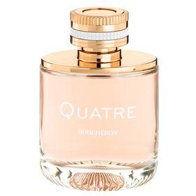 quatre-eau-de-parfum-pour-femme-boucheron-perfume-feminino-50ml