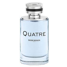 quatre-eau-de-toilette-pour-homme-boucheron-perfume-masculino-100ml