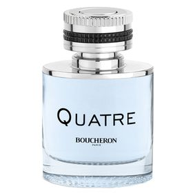quatre-eau-de-toilette-pour-homme-boucheron-perfume-masculino-50ml
