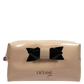 necessaire-ubergeam-oceane-g-light-pink