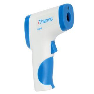 ithermo-basall-termometro