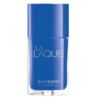 -laque-bourjois-esmalte-11-only-bluuuue