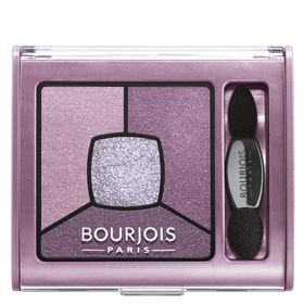 smoky-stories-bourjois-paleta-de-sombras-07-in-mauve-again