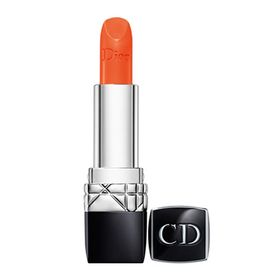 rouge-dior-543