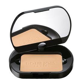 silk-edition-compact-powder-bourjois-po-compacto-53-beige-dore