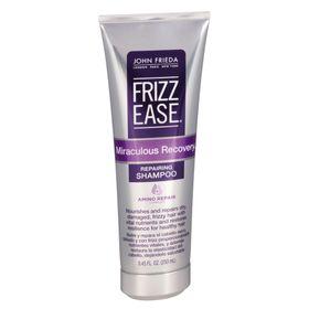 frizz-ease-miraculous-recovery-repairing-shampoo-john-frieda-shampoo-reparador-250ml