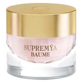 supremya-baume-at-night-sisley-paris-tratamento-anti-idade-50ml