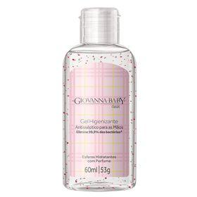 classic-gel-higienizante-giovanna-baby-antisseptico-para-as-maos-60ml