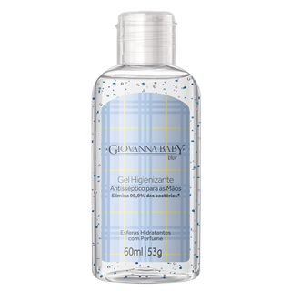 blue-gel-higienizante-giovanna-baby-antisseptico-para-as-maos-60ml