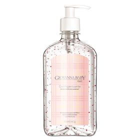 classic-gel-higienizante-giovanna-baby-antisseptico-para-as-maos-500ml