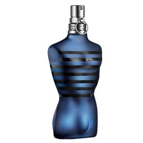 ultra-male-eau-de-toilette-jean-paul-gaultier-perfume-masculino-40ml