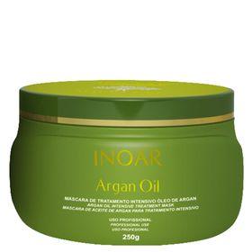 mascara-de-tratamento-intensivo-oleo-de-argan-inoar-mascara-de-tratamento-250g