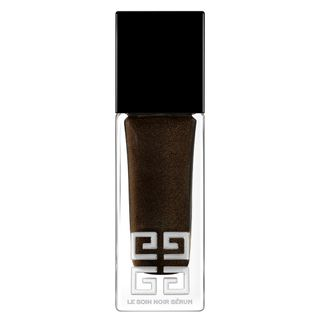 le-soir-noir-givenchy-serum-anti-idade-30ml