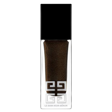 Sérum Anti-Idade Givenchy Le Soin Noir - 30ml