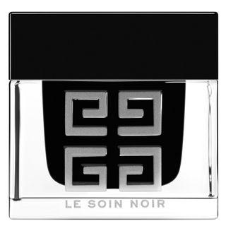 le-soin-noir-givenchy-rejuvenescedor-facial-50ml
