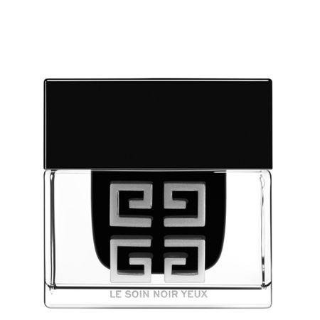 Rejuvenescedor para o Contorno dos Olhos Givenchy Le Soin Noir Yeux - 15ml