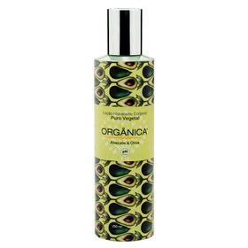 locao-hidratante-abacate-e-olivia-organica-hidratante-corporal-250ml