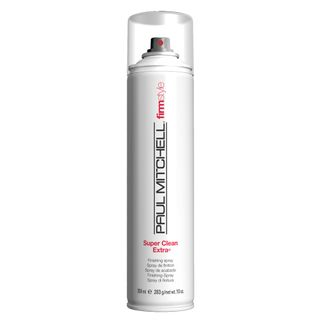 firm-style-super-clean-extra-paul-mitchell-spray-finalizador-359ml