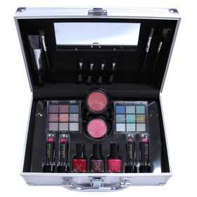 new-travel-make-up-case-joli-joli-maleta-de-maquiagem