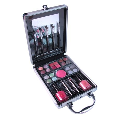 Small Make Up Case Joli Joli - Maleta de Maquiagem - Maleta