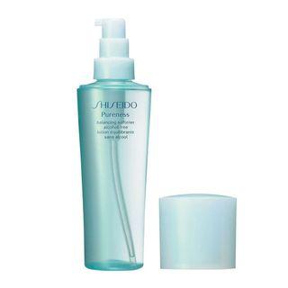 pureness-balancing-softener-alcahol-free-shiseido