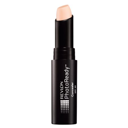 Corretivo Revlon Photoready Revlon - Corretivo Facial - 04 - Medium
