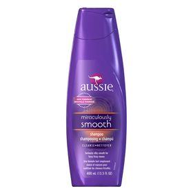 miraculously-smooth-aussie-shampoo-antifrizz-400ml