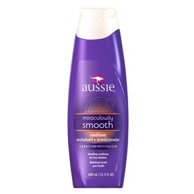 miraculously-smooth-aussie-condicionador-antifrizz-400ml