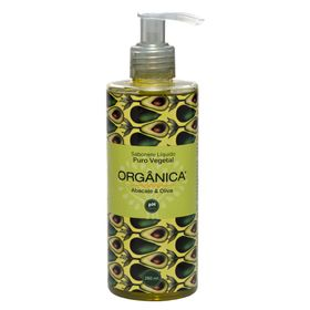 abacate-e-oliva-organica-sabonete-liquido-250ml