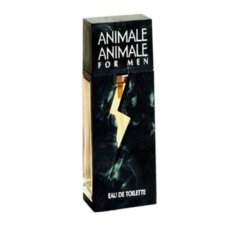animale-animale-for-men-edt-animale