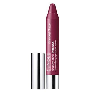 chubby-stick-intense-grandest-grape-clinique