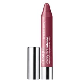 chubby-stick-intense-broadest-berry-clinique