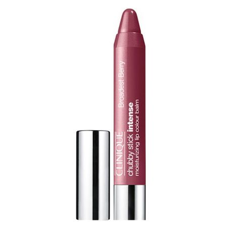 Chubby Stick Intense Clinique - Batom - Broadest Berry