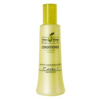 olive-conditioner-nppe-280ml