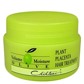 olive-plant-placenta-hair-treatment-500ml-nppe
