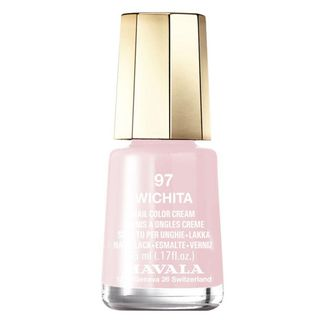 mavala-esmalte-mini-color-wichita-5ml-6105
