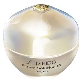 future-solution-lx-daytime-protective-shiseido