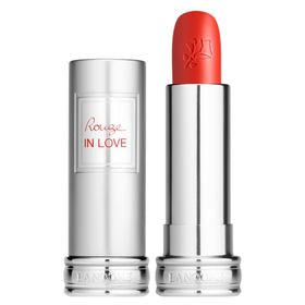rouge-in-love-159b-rouge-in-love-lancome