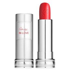 rouge-in-love-170n-sequins-d-amour-lancome