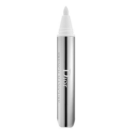 French Manicure Dior - Caneta para Aplicação de Francesinha - 18ml