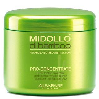 midollo-di-bamboo-pro-concentrate-alfaparf-creme-resstaurador