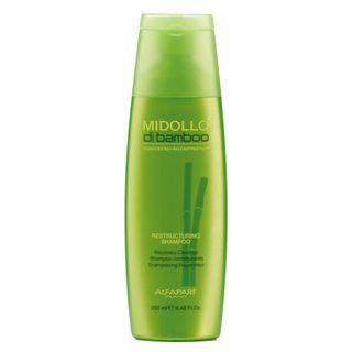 midollo-di-bamboo-restructuring-alfaparf-shampoo