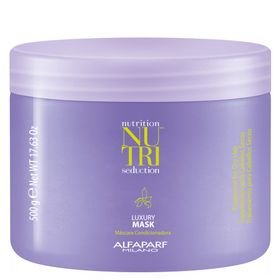 nutri-seduction-luxury-mask-alfaparf-mascara-de-tratamento